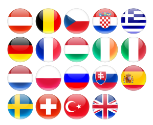 europe-flags-copy